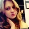 Ольга, 21, г.Щекино