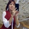 Юлия Валк, 36, г.Таганрог
