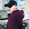 Лёнчик, 19, г.Вилючинск