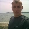 Серега, 27, г.Тазовский