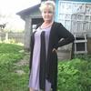 Елена Зеленская, 51, г.Кувшиново