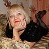 Людмила, 38, г.Воронеж