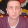 Зураб, 32, г.Нижний Тагил