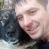 Дмитрий, 37, г.Заиграево