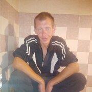 Антон 32 Могилёв