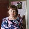 Светлана, 54, г.Ребриха