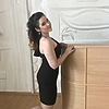 Кристина, 19, г.Серов