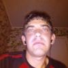 Сережа, 26, г.Семилуки