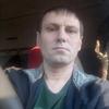 Александр, 38, г.Апатиты