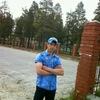 Рома, 28, г.Ноябрьск