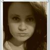 Татьяна, 28, г.Башмаково