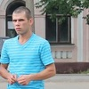Алексей, 30, г.Слободской