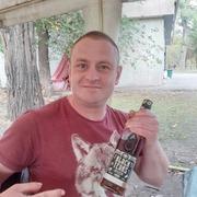 Александр Сапожников 38 Кривой Рог