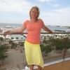 Аннетта ..., 45, г.Смоленское