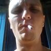 Александр, 28, г.Новохоперск