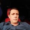 Юрий Дегтярев, 40, г.Домодедово