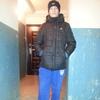 Игорь, 21, г.Менделеевск