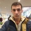 ALEKS, 29, г.Электросталь