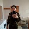 Алексей, 20, г.Вологда