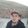 Kuzay, 33, г.Махачкала