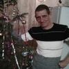 владимир, 48, г.Гурьевск