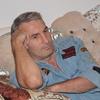 Рукман, 39, г.Хасавюрт