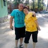 Наталья, 66, г.Котовск