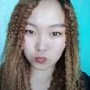 Аяна, 23, г.Улан-Удэ