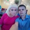 Дмитрий, 29, г.Златоуст