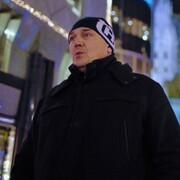 Алексей 50 Москва