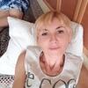 Светлана, 30, г.Астрахань