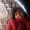 Анна, 31, г.Прямицыно