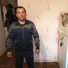 Павел, 37, г.Усть-Илимск
