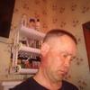 Василий, 41, г.Вытегра