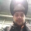 Alex Bru, 30, г.Большой Камень