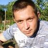 Александр, 37, г.Заринск