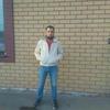 эдуард, 33, г.Ижевск