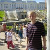 сергей, 28, г.Холмогоры