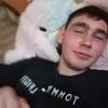 Иван, 20, г.Амурск
