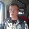 Алексей, 34, г.Мишкино