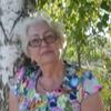 заболотняя наталья ни, 65, г.Буденновск