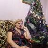 Наталья, 60, г.Енотаевка