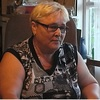 Лидия, 62, г.Кировград