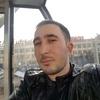 Артур, 31, г.Адамовка