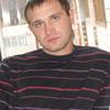 Александр, 35, г.Береговой