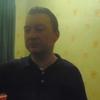 Cергей, 40, г.Мантурово