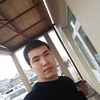 Тимур, 28, г.Южно-Сахалинск