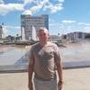 игорь, 36, г.Инсар