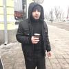 Gringo, 35, г.Владикавказ