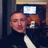 Роман, 27, г.Москва